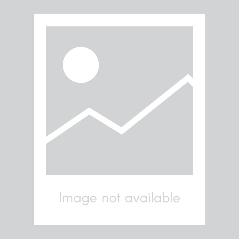 MSZ-GL71VGD (8.0kw Heat) Image