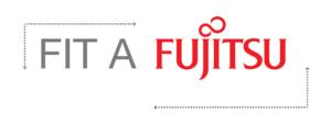 FitAFujitsu