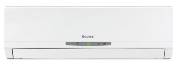 GWH09 Cozy High Wall Inverter (2.5kw) Image