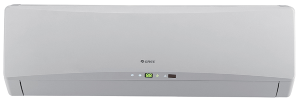 GWH18 Cozy High Wall Inverter (5.2kw) Image